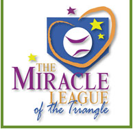 Miracle League of the Triangle_Pic